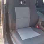 Honda  akciós húzattal 001