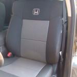 Honda  akciós húzattal 003