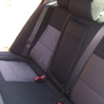 Honda  akciós húzattal 005