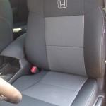 Honda  akciós húzattal. 005