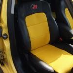 SEAT Leon I. 094