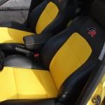 SEAT Leon I. 095