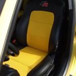 SEAT Leon I. 096