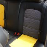 SEAT Leon I. 097