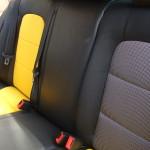 SEAT Leon I. 098