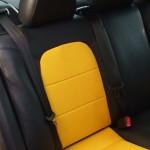 SEAT Leon I. 099