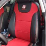 Seat 005