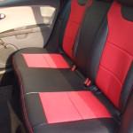 Seat 006