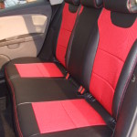 Seat 008