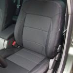 VW PASAT  combi 001