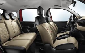 Modern autós üléshuzatok és a minőségi szempontok