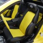 rs sárga 1