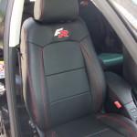 seat fr